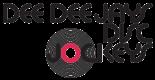 Dee Dee Jays Disc Jockeys