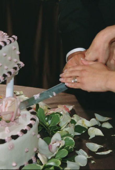 16-cut-the-cake1